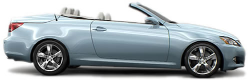 Hardtop Convertible Seating A Maximum Of 4 Pengers With Price Starting At 44 890 Running On Premium The Is C 350 Gets 18 Mpg City