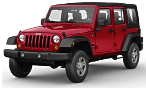 2011 jeep wrangler unlimited 4 door 5 seat softtop suv priced under 26 000 jeep softtop suv. Black Bedroom Furniture Sets. Home Design Ideas