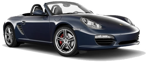2011 Porsche Boxster S 2 Door 2 Seat Softtop Roadster Priced Under 59 000 Porsche Softtop Roadster Specs Price Mileage Pollution And Crash Test Ratings