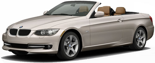 2012 bmw 335i 3 series convertible 2 door 4 seat hardtop convertible priced under 54 000 bmw. Black Bedroom Furniture Sets. Home Design Ideas