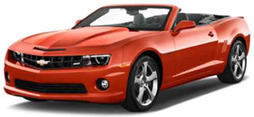 2013 chevrolet camaro ss convertible 2 door 4 seat softtop convertible priced under 40 000. Black Bedroom Furniture Sets. Home Design Ideas
