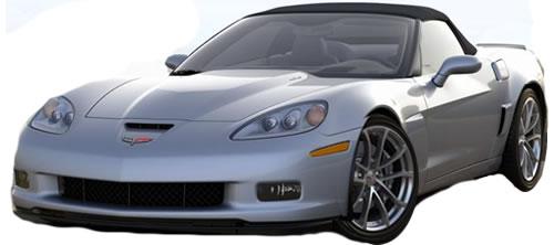2013 chevrolet corvette 427 convertible 2 door 2 seat softtop roadster priced under 76 000. Black Bedroom Furniture Sets. Home Design Ideas