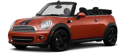 2013 mini cooper convertible 2 door 4 seat softtop convertible priced under 26 000 mini. Black Bedroom Furniture Sets. Home Design Ideas