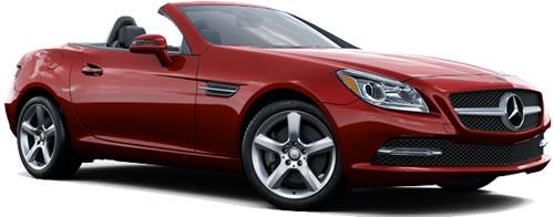 2013 mercedes benz slk350 roadster 2 door 2 seat hardtop roadster priced under 56 000. Black Bedroom Furniture Sets. Home Design Ideas