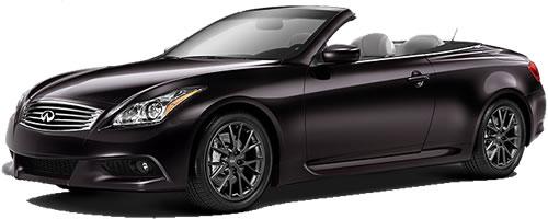 2014 infiniti q60 ips 2 door 4 seat hardtop convertible priced under 63 000 infiniti hardtop. Black Bedroom Furniture Sets. Home Design Ideas