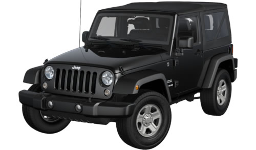 Running On Regular, The Wrangler Gets 17 MPG City, 21 Highway MPG, With A  Combined 18 MPG.