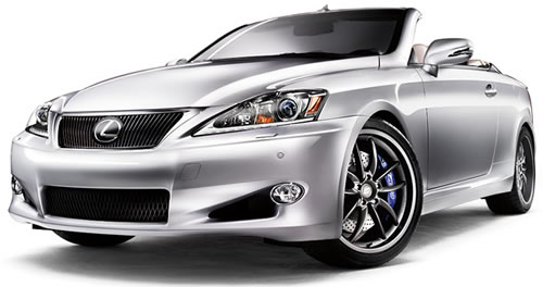 2014 lexus is 250 c 2 door 4 seat hardtop convertible. Black Bedroom Furniture Sets. Home Design Ideas