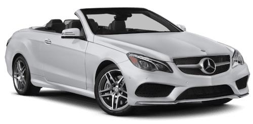 2015 mercedes benz e550 cabriolet 2 door 4 seat softtop for 2015 mercedes benz e550