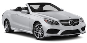 all mercedes benz convertible cars seating 4 or more. Black Bedroom Furniture Sets. Home Design Ideas