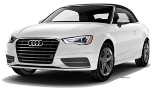 All Audi Convertible Cars With Doors Convertible Car Guide - Convertible cars audi