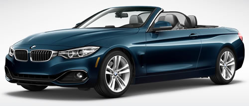 2016 bmw 428i 4 series convertible 2 door 4 seat hardtop convertible priced under 50 000 bmw. Black Bedroom Furniture Sets. Home Design Ideas