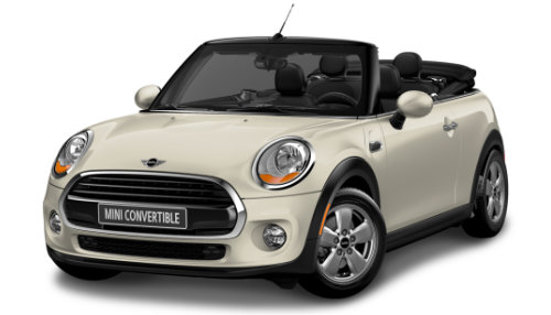 Of 4 Pengers With A Price Starting At 26 900 Running On Premium The Cooper Convertible Gets 28 Mpg City 37 Highway Combined 32